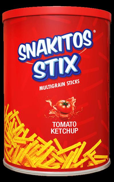 Snakitos flavour-03-min_opt