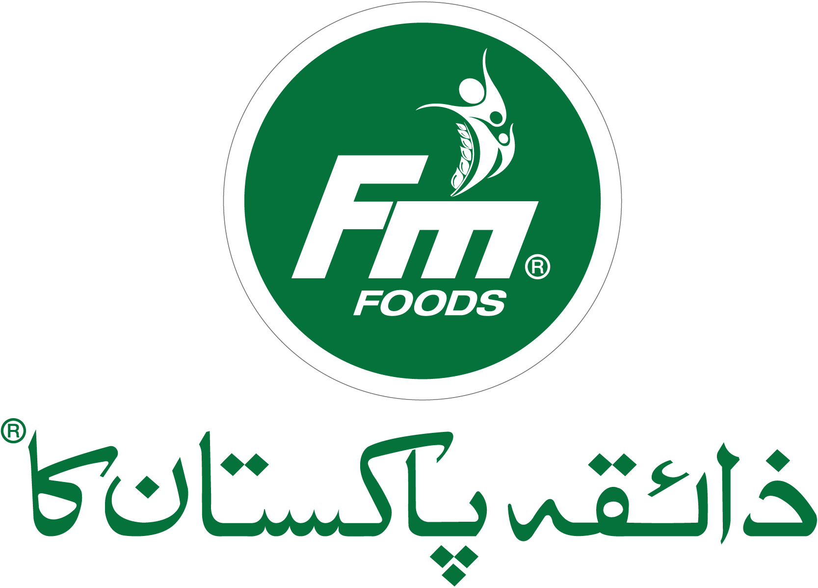 FMFoods