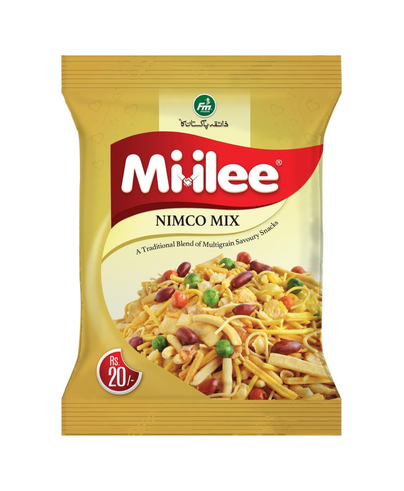 best-nimco-snacks-karachi-buy-Miilee-Nimco